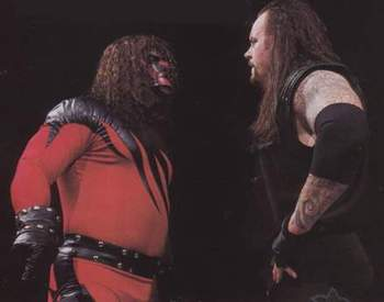 The-undertaker-and-kane1_display_image