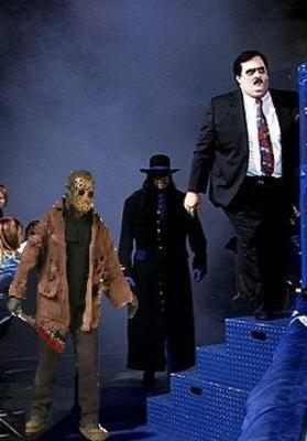 Undertaker4_display_image