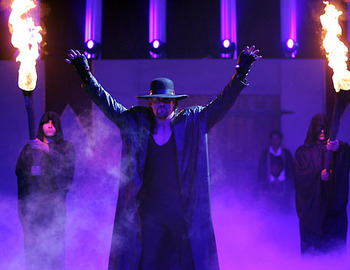 The_undertaker3_display_image