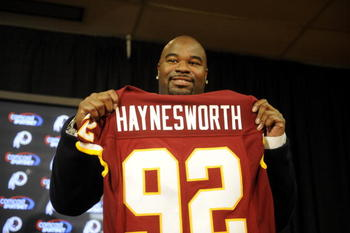 Albert-haynesworth5_display_image