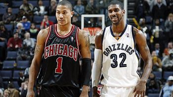 Nba_g_rose_mayo1_576_display_image