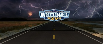 Roadtowrestlemaniaxxviiwallpaper_display_image