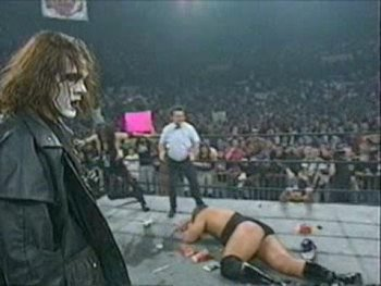 Wwe-sting_display_image