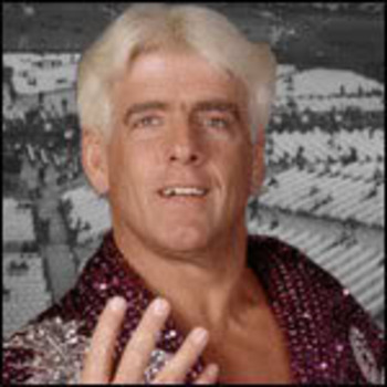 Wwe-ric_display_image
