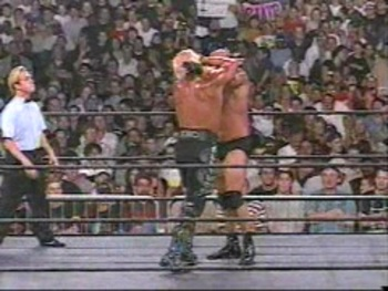 Wwe-goldberg2_display_image