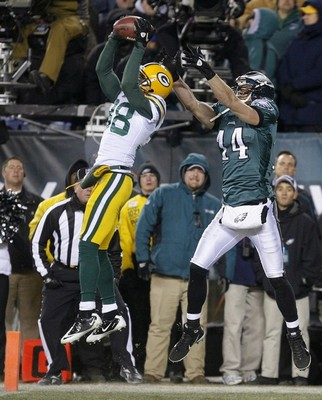 Rileycooper5_display_image