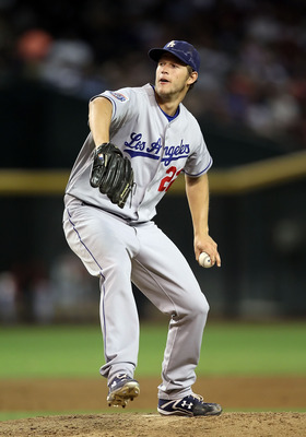 Is this the year Clayton Kershaw vaults himself into elite company?