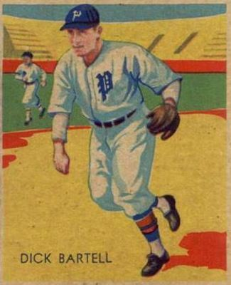 Dick_bartell3_display_image