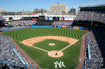 Yankee_display_image