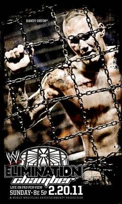 Randy-orton-elimination-chamber-poster-2011_display_image