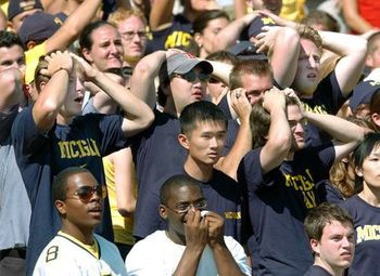 Michigan-fans-appalachian-state_display_image