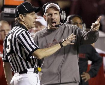 Bo-pelini_display_image