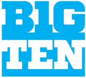 Newbigtenlogo_display_image