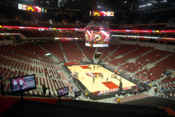 Yum-center-court_display_image