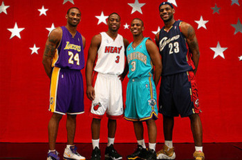 Allstars_display_image