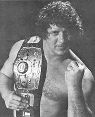NWA_Champ_Terry_Funk_display_image.jpg?1297930715