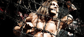 Wwe-elimination-chamber-2011-results_display_image