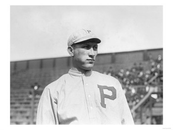 Fred-luderus-philadelphia-phillies-baseball-photo-no-1-philadelphia-pa_display_image