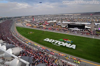 Daytona_display_image