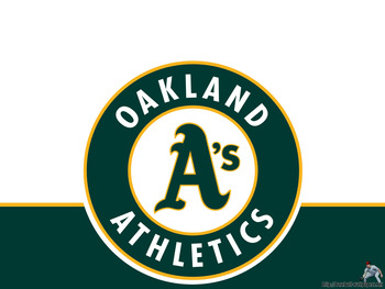 Oakland_athletics_logo_wallpaper_display_image