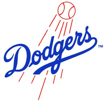 Dodgers_logo_display_image