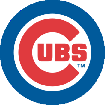 Chicago_cubs_logo-12547_display_image