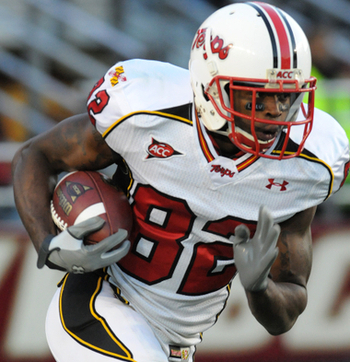 Torrey-smith_original_display_image