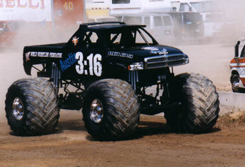 Stonecoldsmonstertruck_display_image