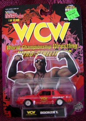 Wwetoycars_display_image