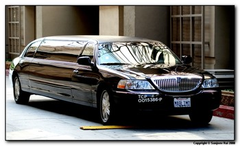 Blacklimo_display_image
