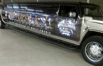 Wwehummerlimo_display_image