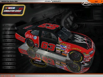 Nascarwwe_display_image