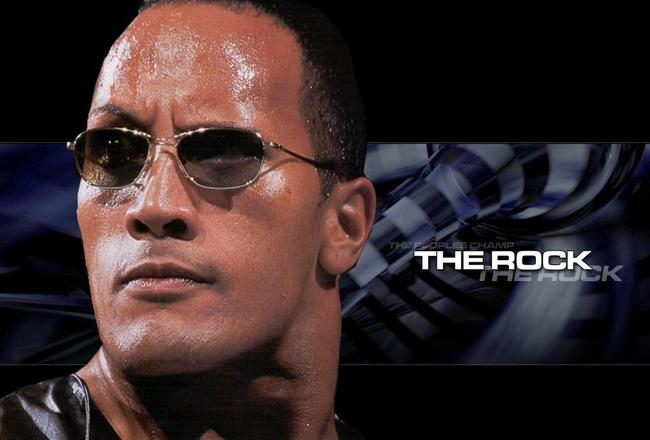 The_rock_wwe_crop_650x440