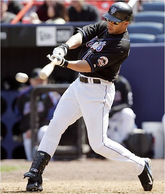 Carlos_beltran1_display_image