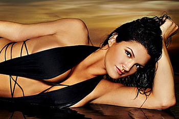 39013_gina-carano_l3_display_image