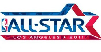 Nba-all-star-2011-logo_display_image