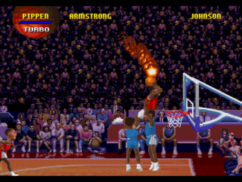 32x_nba_jam_tournament_edition_s4-1_display_image