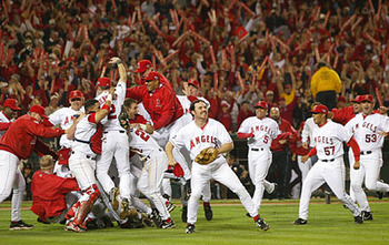 Worldserieswin_display_image