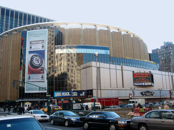Madison-square-garden-address_display_image