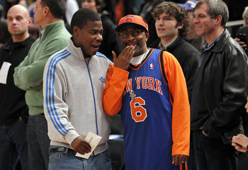 Tracy-morgan-spike-lee-knicks-game_display_image