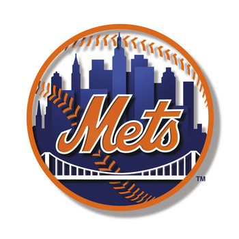 Metslogo_display_image