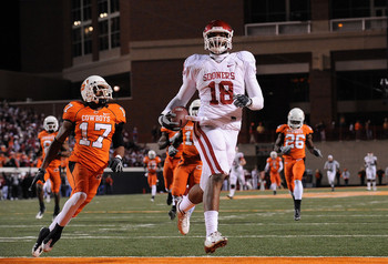Alamo-bowl-2010-oklahoma-state-vs-arizona-highlights_display_image