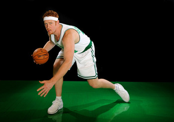 Scal brought nothing to the Celtics