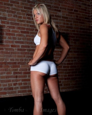 White_booty_shorts_display_image