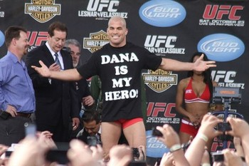 Tito_ortiz_dana_hero-610x406_display_image