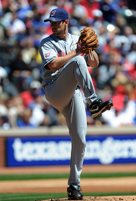In 2009, Cliff Lee & Ben Francisco was traded to the Philadelphia Phillies for Lou Marson, Jason Donald, Carlos Carrasco, and Jason Knapp.