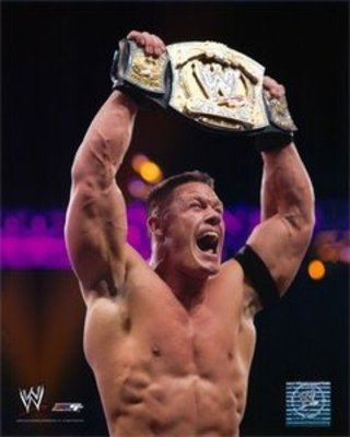 Cena-champ_display_image