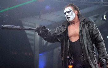 Sting-wcw_display_image_display_image