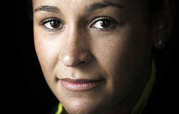 Jessica-ennis-001_display_image