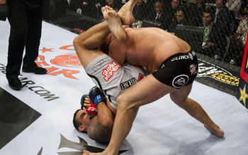 Fedor_emelianenko_vs_fabricio_werdum_original_display_image